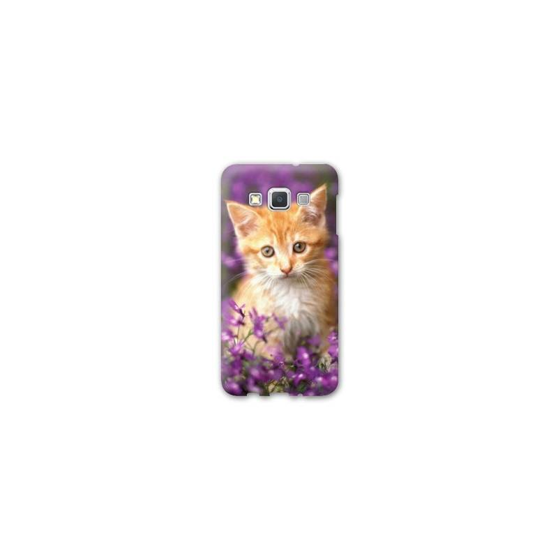 samsung galaxy j3 2016 coque animal