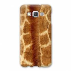 Coque Samsung Galaxy J3 (2016) J310 savane