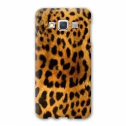Coque Samsung Galaxy J3 (2016) J310 felins