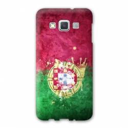 Coque Samsung Galaxy J3 (2016) J310 Portugal