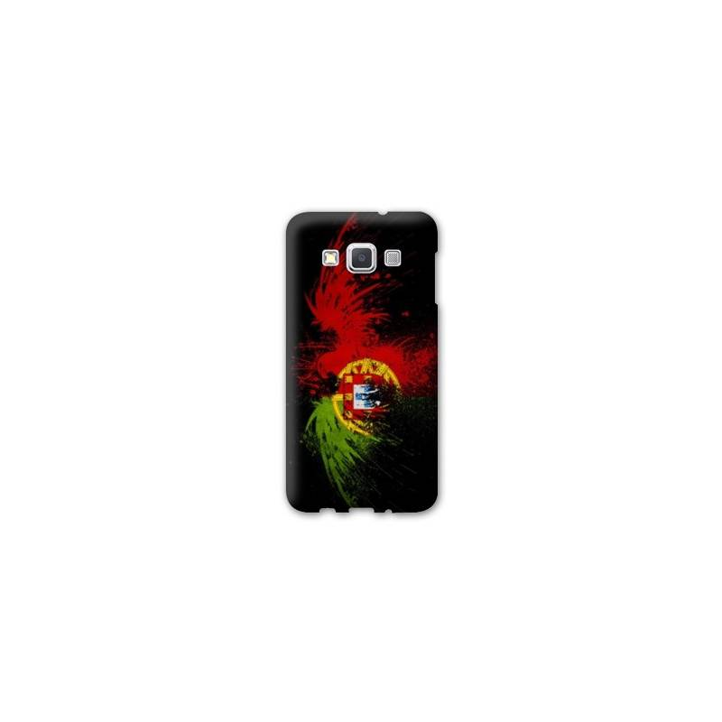 coque samsung galaxy j3 portugal