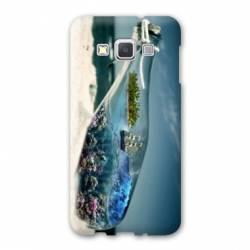 Coque Samsung Galaxy J3 (2016) J310 Mer
