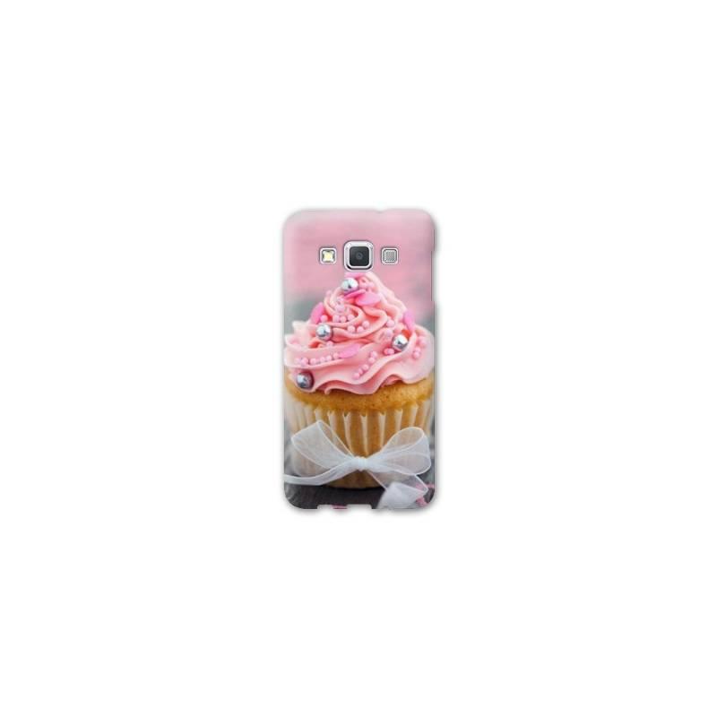 Coque samsung galaxy j3 2016 personnalisee cokitec coque et - Coque Samsung Galaxy J3 2016 J310 Gourmandise