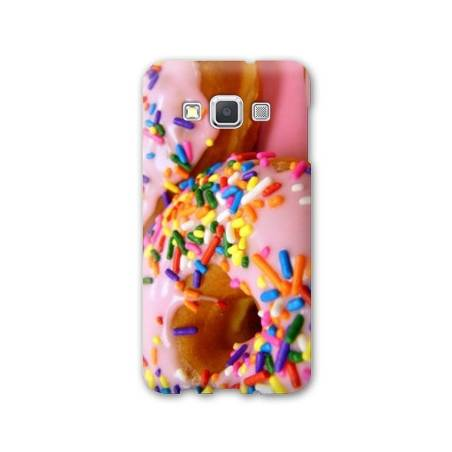 Coque Samsung Galaxy J3 (2016) J310 Gourmandise