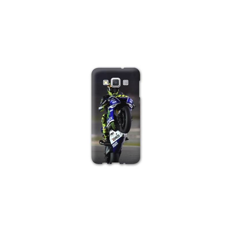 Coque samsung galaxy j3 2016 personnalisee cokitec coque et - Coque Samsung Galaxy J3 2016 J310 Moto