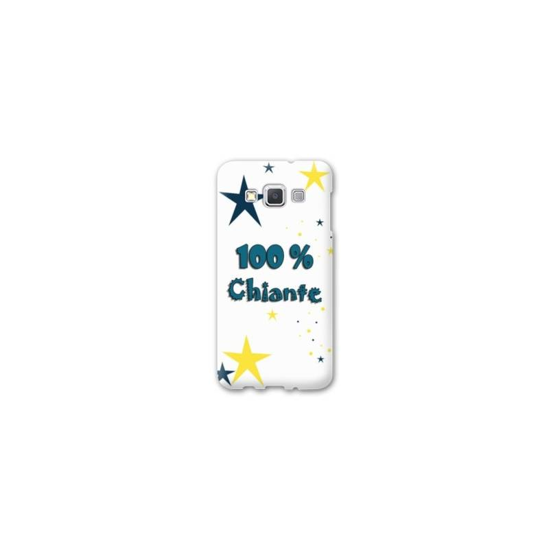 coque samsung galaxy j3 2016 j310 humour. Black Bedroom Furniture Sets. Home Design Ideas