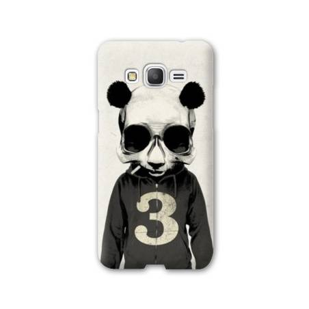 Coque Samsung Galaxy J3 (2016) J310 Decale