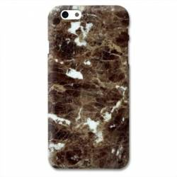coque iphone 6 texture