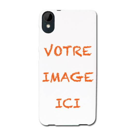 Coque HTC Desire 825 personnalisee