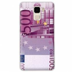 Coque Huawei Honor 7 Money