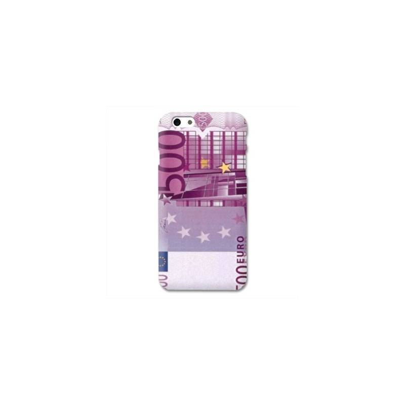 coque iphone 6 money