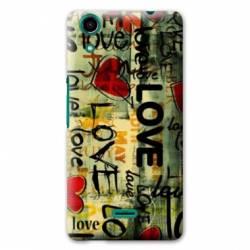 HTC Desire 825 amour