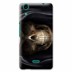 HTC Desire 825 tete de mort