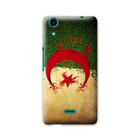 Coque HTC Desire 825 Algerie