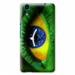 HTC Desire 825 Bresil