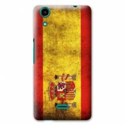 HTC Desire 825 Espagne