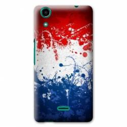 HTC Desire 825 France