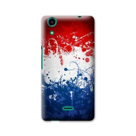 Coque HTC Desire 825 France