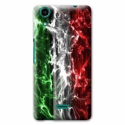 HTC Desire 825 Italie