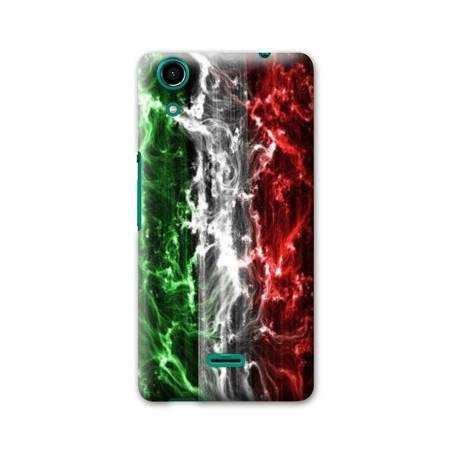 Coque HTC Desire 825 Italie