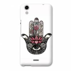 HTC Desire 825 Maroc