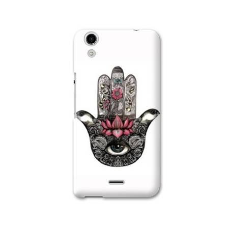 Coque HTC Desire 825 Maroc