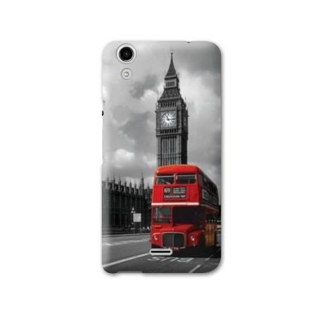 Coque HTC Desire 825 Angleterre