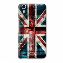 HTC Desire 825 Angleterre