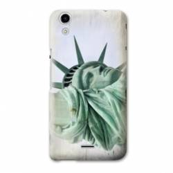 HTC Desire 825 Amerique