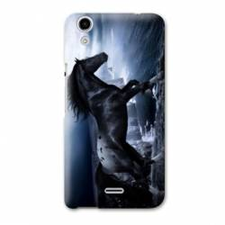 HTC Desire 825 animaux