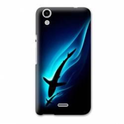 HTC Desire 825 animaux 2