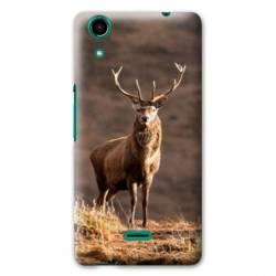 HTC Desire 825 chasse peche