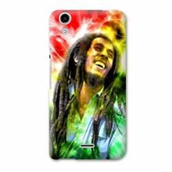 HTC Desire 825 Bob Marley