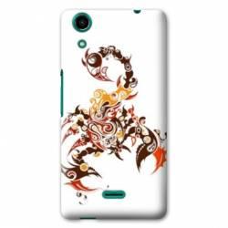 HTC Desire 825 reptiles