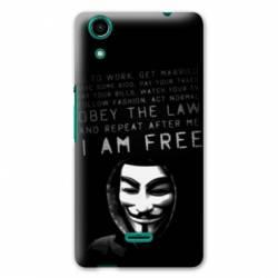 HTC Desire 825 Anonymous