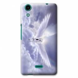 HTC Desire 825 Fantastique