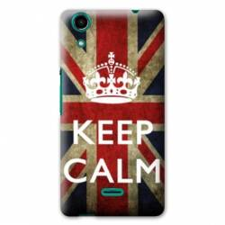 HTC Desire 825 Keep Calm