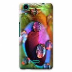 HTC Desire 825 Zen