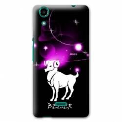 HTC Desire 825 signe zodiaque