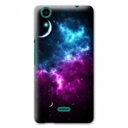 HTC Desire 825 Espace Univers Galaxie