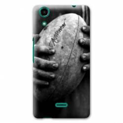 HTC Desire 825 Rugby