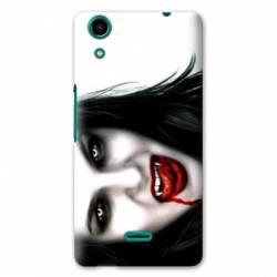 HTC Desire 825 Horreur