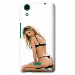 HTC Desire 825 Sexy