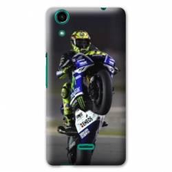 HTC Desire 825 Moto