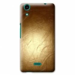HTC Desire 825 Texture