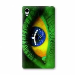 Coque OnePlus X Bresil