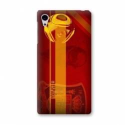 Coque OnePlus X Espagne