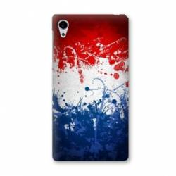 Coque OnePlus X France