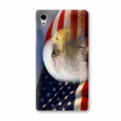 Coque OnePlus X Amerique
