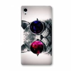 Coque OnePlus X animaux 2